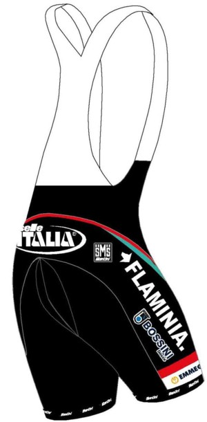 1_16866_maglia_Team_CERAMICA_FLAMINIA_2009_-_pantaloncino.jpg