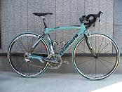 My Bianchi-1.jpg
