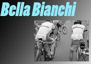 bellsbianchi.jpg